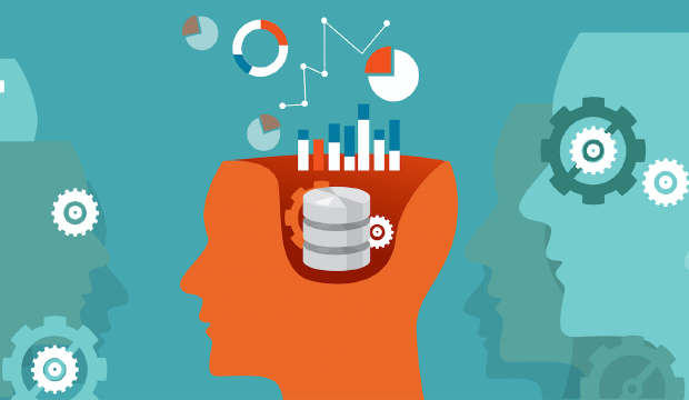 The Ascent Of Citizen Data Scientists: Empower Your Analysts