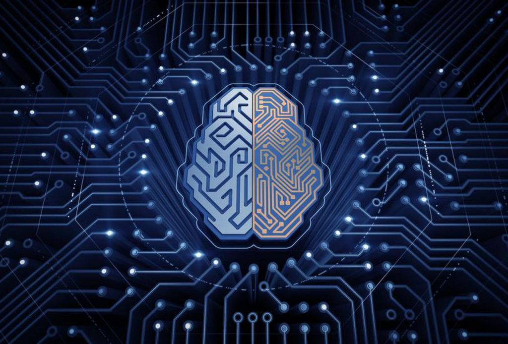 Artificial Intelligence and Machine Learning Help Detect, Predict and Prevent Fraud
