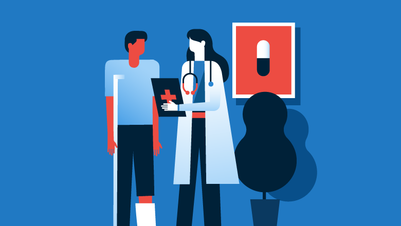 Healthcare Insurance: Looking Back at 2020