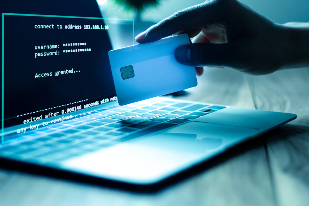 Top 3 Fraud Trends in Banking Industry: Looking Back at 2020
