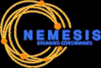 Nemesis by Aviana